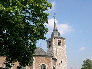 1-Eglise_de_Thon_7