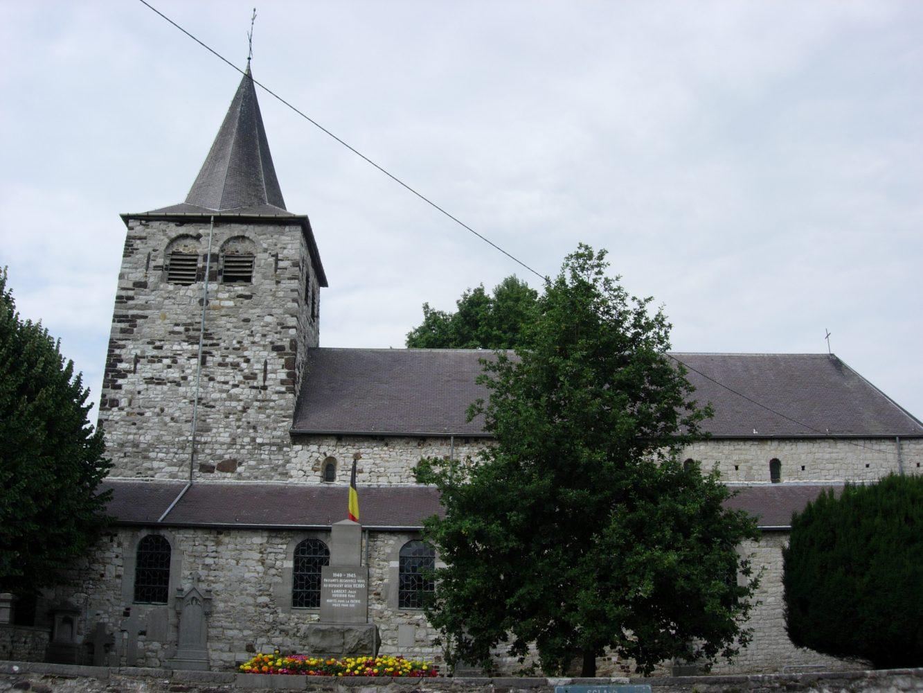 Eglise de bonneville 211.jpeg