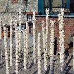Biennale2015-Columnar_8336