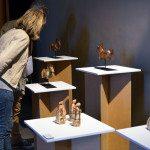 Biennale2015-ExpressionContemporaine_8479