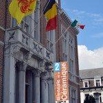 Biennale2015-InfraEtPersonnel_8447