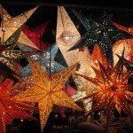 Marché de Noël d'Andenne