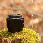 Les Nomades Epicuriens – Concours de photographie