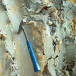 Musée de la céramique – Exposition «La derle – Li dièle. L'habile argile du Condroz»