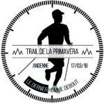 Trail de la Primavera – « Le dernier homme debout »