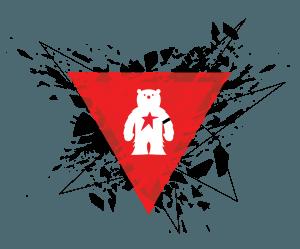 Bear Rock 2018
