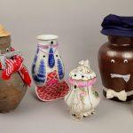 Le 1er dimanche du mois, viens t'a « musée » ! – Musée de la céramique