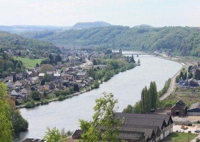 Le Val de Meuse