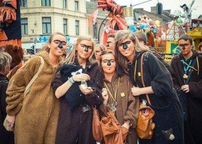 Carnaval2014-119