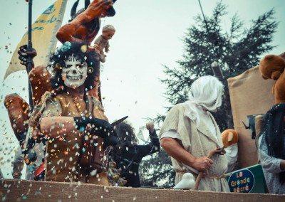 Carnaval2014-224