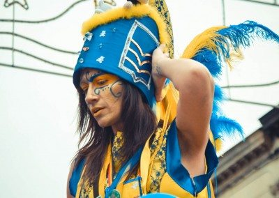 Carnaval2014-228