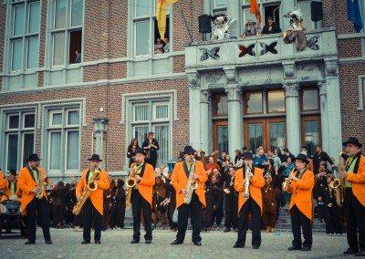 Carnaval2014-339