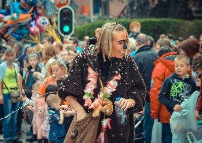 Carnaval2014-41