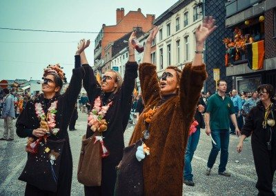 Carnaval2014-47