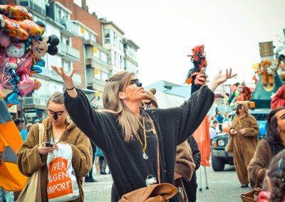 Carnaval2014-86