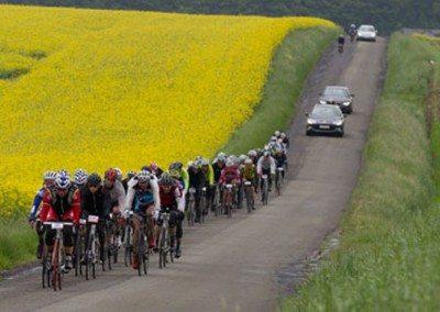 Gran Fondo Eddy Merckx 2014 – 120 km