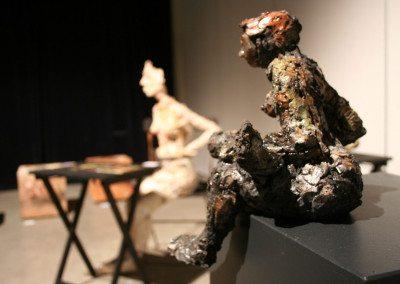 Biennale-2008-Expo-Art-Contemporain-Salle-Polyvalente-151