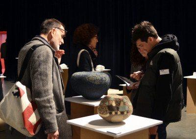 Biennale2015-CentreCulturel_8212