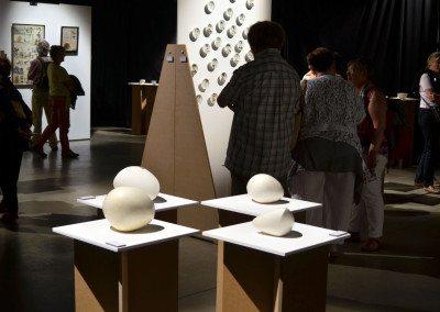 Biennale2015-CentreCulturel_8251