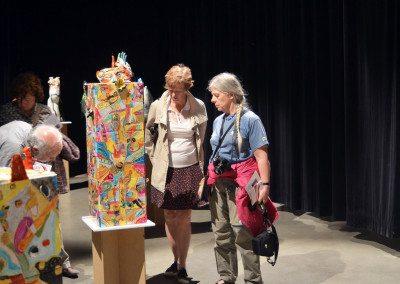 Biennale2015-CentreCulturel_8287