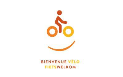 L'Office du Tourisme et le Musée de la Céramique labellisés « Bienvenue Vélo » !