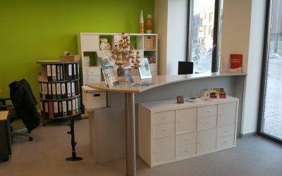 Actualit s andenne tourisme - Office du tourisme martigues horaires ...