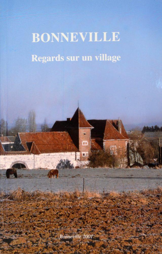La porcelaine d 39 andenne et ses marques andenne tourisme - Office tourisme bonneville ...