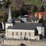 5ème Mémorial Emile Delmotte à Namêche – Les Marcheurs de l'Amitié