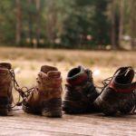 Les Petites Aventures du Mercredi – Les Nomades Épicuriens