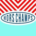 Hors Champs #2